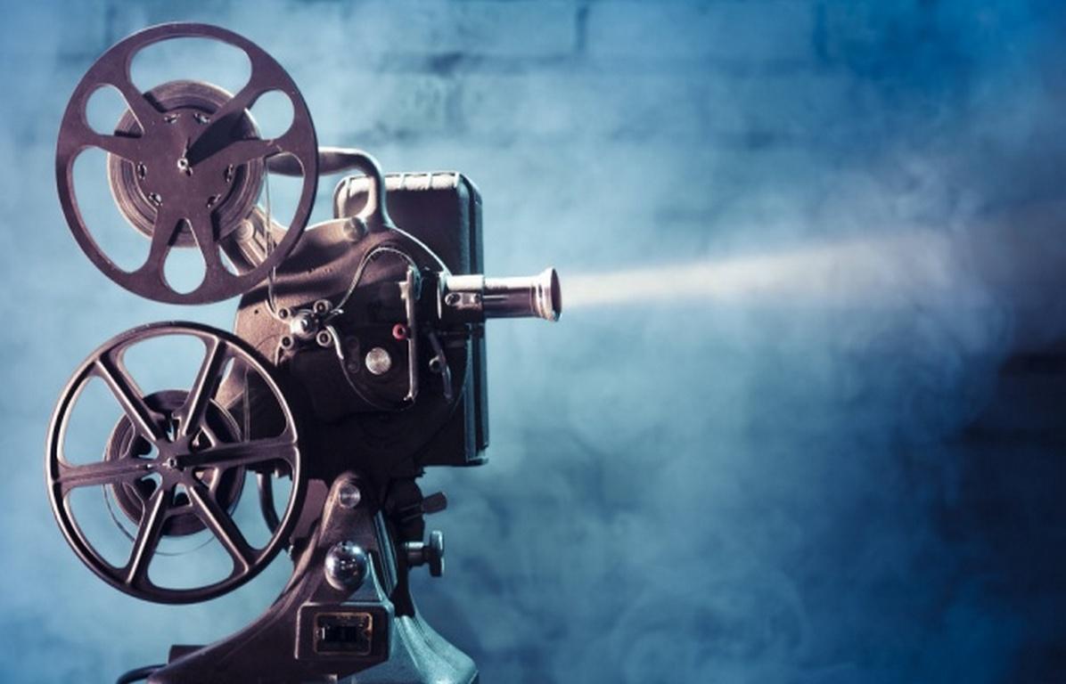 reaganite cinema hollywood propaganda or