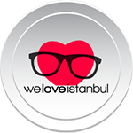 We Love Istanbul